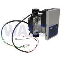 Intergas pomp Yonos Para 15/7 130mm 230V 210337