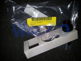 Dru kap met piezo-ontsteker Minisit 803054