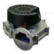 Remeha Avanta Ventilator S 100011