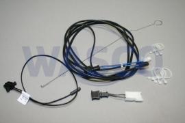 Nefit topline boiler sensor voor losse boiler  20325