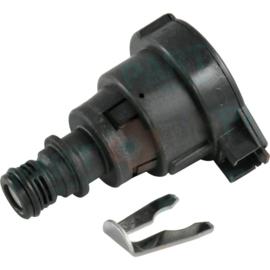 Remeha druksensor S 100821 ( TZERRA EN TZERRA ACE)