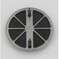 Bosch Membraam ventiel 87155059280