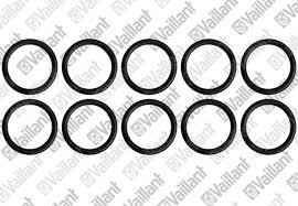 Vaillant O-ring 981234 set van 10 stuks