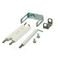 Bosch electrodenset VRC 25-29  87181070500