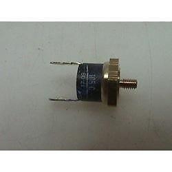 Daalderop brander thermostaat 787654981  105 graden