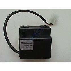 Daalderop ionisatie moduul  079561002