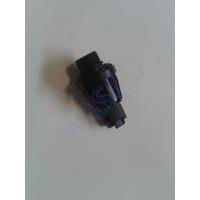 Nefit proline NXT druksensor 7736700383