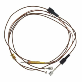 Dru thermokoppel met TTB  806411