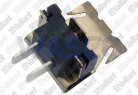 Vaillant NTC voeler platenwisselaar VHR/3C  103430