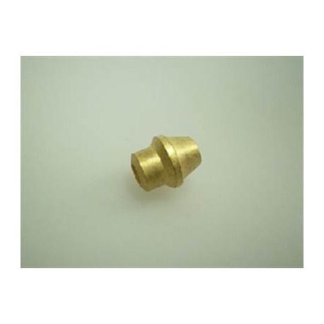 Dru knelring 4mm waakvlambrander SIT 805892