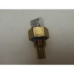 Daalderop temperatuur sensor CF  079563016 = 079863042