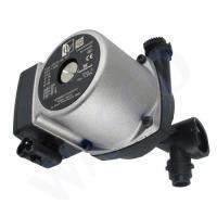 Bosch Condens 3000  Pomp 87186857510