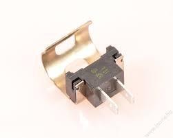 Bosch Condens 3000  temperatuur voeler 87160108090
