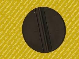 Bosch Condens 3000  membraam 87182228450