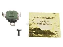 Bosch Condens 3000  regel thermostaat 87072061960