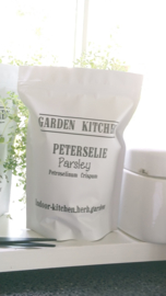 Garden Kitchen - Peterselie 4 st.