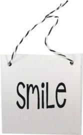 SSQ : Smile 6 st.