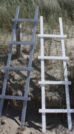 Ladder recht