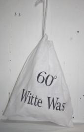 Waszak 60 C Witte Was