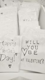Postkarten Valentine ass2
