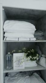 Geursachet 1000 flowers linen closet  6 st.