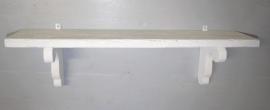 Wandbrett 70 cm 1 St.