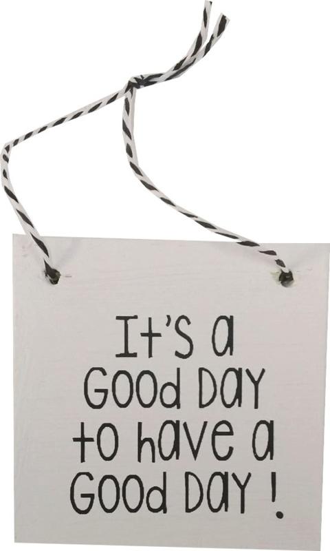 SSQ : It's a  Good Day6 st.