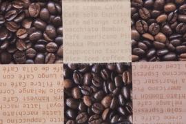 Koffie 1