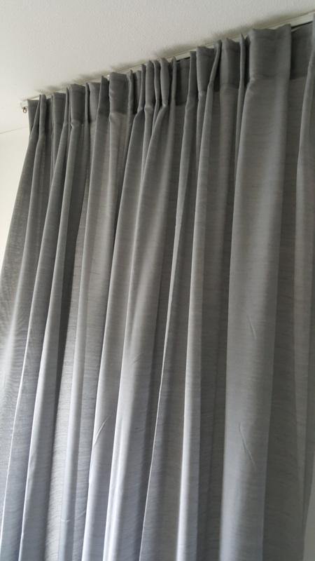 Inbetweens grijs