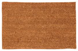 Cocos deurmat 60*40 RB29 Esschert Design