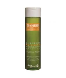 Helen Seward Synebi Nourishing Shampoo 300 Ml