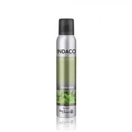 Helen Seward Indaco Techno ECO Spray 200 Ml