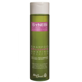 Helen Seward Synebi Shaping Shampoo 300 Ml