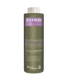 Helen Seward Synebi Restructuring Treatment Salon Size 1000 Ml