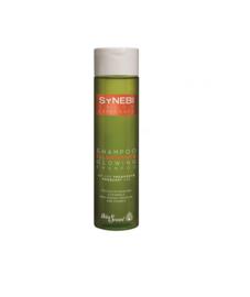 Helen Seward Synebi Glowing Shampoo 300 Ml