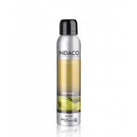 Helen Seward Indaco Shine Spray 250 Ml