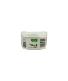 Balancing clay mask 3M 500 ml