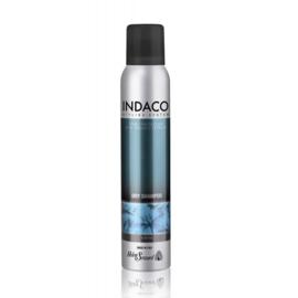 Helen Seward Indaco Dry Shampoo 200 Ml