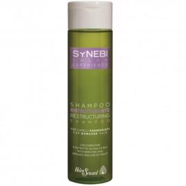 Helen Seward Synebi Restructuring Shampoo 300 Ml