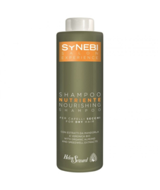 Helen Seward Synebi Nourishing Shampoo Salon Size 1000 Ml
