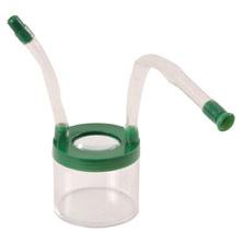 Insectenstofzuiger KG33 Esschert Design