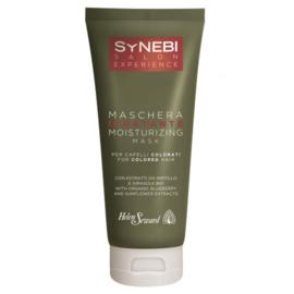 Helen Seward Synebi Hydrating Mask 200 Ml