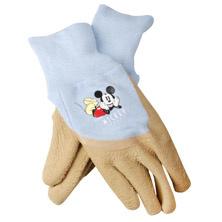Handschoenen Mickey Mouse Esschert design
