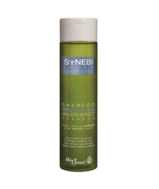 Helen Seward Synebi Smooth Effect Shampoo 300 Ml