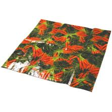 Tafelkleed wortelen TP39 Esschert Design