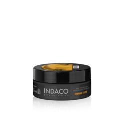 Helen Seward Indaco Shaping Tech 100 Ml
