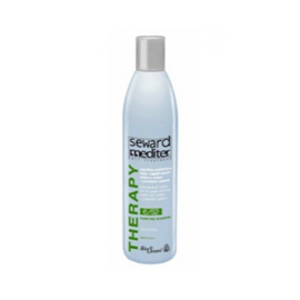 Therapy purifying shampoo 6S2 300 ml