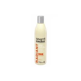 Relax Shampoo 2S1 300 Ml