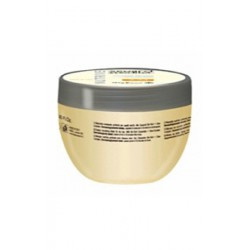 Nutrive olea mask 4M 250 ml
