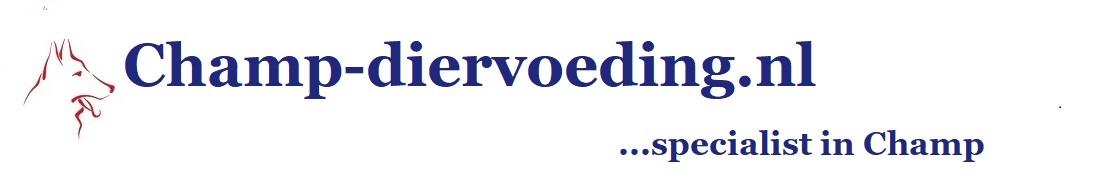 champ-diervoeding